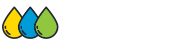 Carpet Cleaning Doubleview